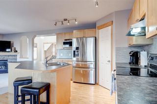 Photo 14: 217 TUSCANY MEADOWS Heights NW in Calgary: Tuscany Detached for sale : MLS®# C4213768