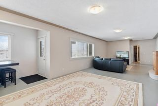 Photo 32: 243068 Rainbow Road: Chestermere Detached for sale : MLS®# A1065660
