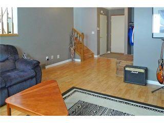 Photo 16: 284 CEDARDALE Place SW in Calgary: Cedarbrae House for sale : MLS®# C4119555