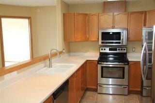 Photo 9: 511 75 GERVAIS Road: St. Albert Condo for sale : MLS®# E4226602