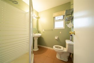 Photo 16: 4211 ANNAPOLIS PLACE in Richmond: Steveston North House for sale