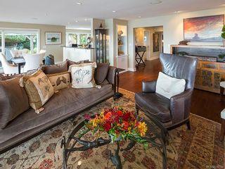 Photo 12: 3065 Surrey Rd in Oak Bay: OB Uplands House for sale : MLS®# 838744