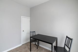 Photo 12: 656 Walker Avenue in Winnipeg: Lord Roberts Residential for sale (1Aw)  : MLS®# 202102131