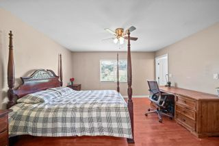 Photo 18: 318 HUME Street in New Westminster: Queensborough House for sale : MLS®# R2618681