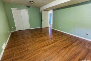 Photo 27: 1804 Wilson Crescent in Saskatoon: Nutana Park Residential for sale : MLS®# SK710835