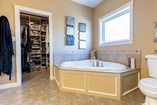 Photo 22: 126 Holmes Crescent in Saskatoon: Stonebridge Residential for sale : MLS®# SK847276