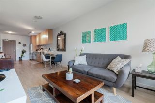 """Photo 4: 305 251 E 7TH Avenue in Vancouver: Mount Pleasant VE Condo for sale in """"DISTRICT"""" (Vancouver East)  : MLS®# R2566346"""