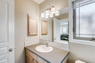 Photo 36: 5502 Henwood Street SW in Calgary: Garrison Green Detached for sale : MLS®# A1147829