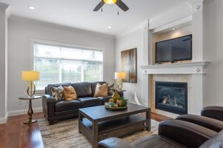 Photo 6: 1 34712 MARSHALL Road: House for sale in Abbotsford: MLS®# R2605473