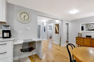 Photo 16: 726 Fitzwilliam St in : Na Old City House for sale (Nanaimo)  : MLS®# 862194