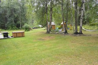 """Photo 17: 9442 POPE Road in Smithers: Smithers - Rural House for sale in """"EVELYN"""" (Smithers And Area (Zone 54))  : MLS®# R2398369"""