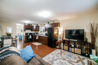 """Photo 32: 21137 80A Avenue in Langley: Willoughby Heights House for sale in """"YORKSON SOUTH"""" : MLS®# R2563636"""
