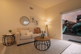 Photo 8: MIRA MESA House for sale : 4 bedrooms : 8220 Calle Nueva in San Diego