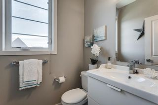 Photo 20: 604 Walden Circle SE in Calgary: Walden Row/Townhouse for sale : MLS®# A1083778