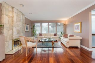 Photo 3: 6511 WHITEOAK Drive in Richmond: Woodwards House for sale : MLS®# R2354133