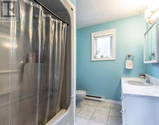 Photo 17: 6 Mccormick Place in Torbay: House for sale : MLS®# 1237920