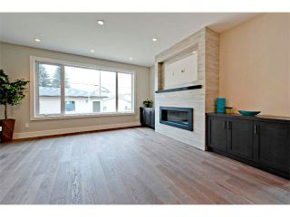 Photo 16: 710 19 Avenue NW in Calgary: Mount Pleasant House for sale : MLS®# C4014701