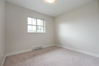 """Photo 22: 59 9525 204 Street in Langley: Walnut Grove Townhouse for sale in """"TIME"""" : MLS®# R2591449"""