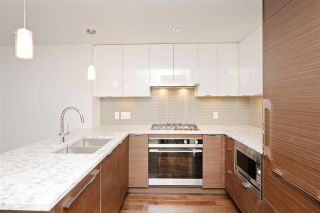 """Photo 5: 706 4083 CAMBIE Street in Vancouver: Cambie Condo for sale in """"Cambie Star"""" (Vancouver West)  : MLS®# R2242949"""