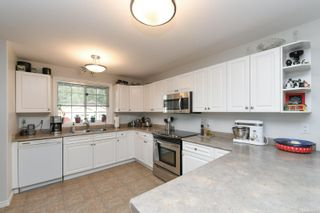 Photo 3: 177 4714 Muir Rd in : CV Courtenay East Manufactured Home for sale (Comox Valley)  : MLS®# 857481