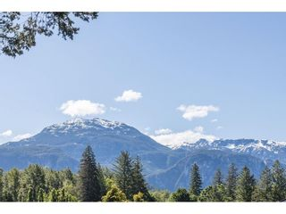 """Photo 32: 52 39769 GOVERNMENT Road in Squamish: Northyards Townhouse for sale in """"BREEZE"""" : MLS®# R2583791"""