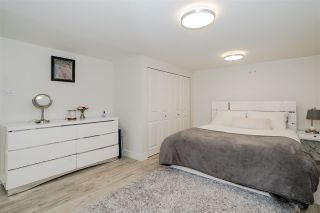 Photo 20: 3457 PRICE Street in Vancouver: Collingwood VE House for sale (Vancouver East)  : MLS®# R2485115