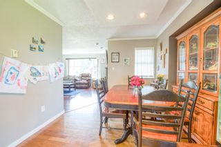 Photo 8: 10931 Lytton Rd in : Du Saltair House for sale (Duncan)  : MLS®# 876717
