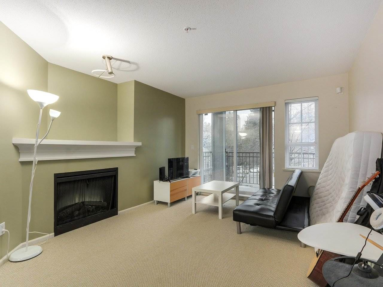 Photo 2: Photos: 205 3388 MORREY Court in Burnaby: Sullivan Heights Condo for sale (Burnaby North)  : MLS®# R2326824
