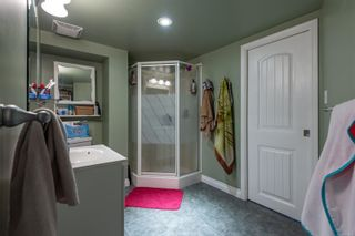 Photo 18: 1995 17th Ave in : CR Campbellton House for sale (Campbell River)  : MLS®# 875651