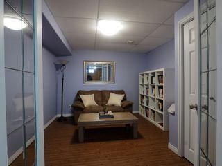 Photo 27: 274 Seneca Street in Portage la Prairie: House for sale : MLS®# 202106505