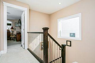 Photo 16: 9515 71 Avenue in Edmonton: Zone 17 House Half Duplex for sale : MLS®# E4234170