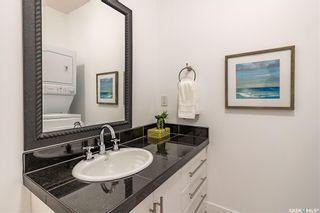Photo 15: 1019 Main Street East in Saskatoon: Varsity View Residential for sale : MLS®# SK871919