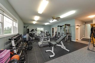 Photo 36: 20307 TWP RD 520: Rural Strathcona County House for sale : MLS®# E4256264