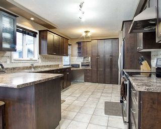 Photo 7: 3085 ROYAL Street in Abbotsford: Abbotsford West House for sale : MLS®# R2550497