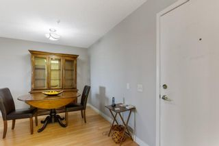 Photo 2: 3104 MILLRISE Point SW in Calgary: Millrise Apartment for sale : MLS®# C4301506