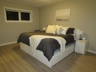 Photo 34: 1433 Idaho Street: Carstairs Detached for sale : MLS®# A1147289
