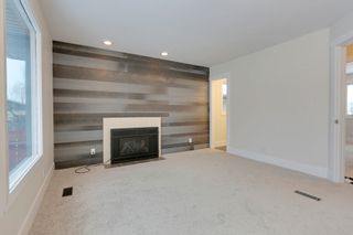Photo 15: 12043 Canfield Green SW in Calgary: House for sale : MLS®# C3652257