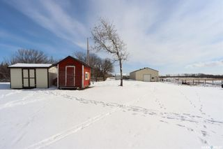 Photo 28: Henribourg Acreage in Henribourg: Residential for sale : MLS®# SK847200