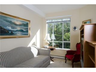 """Photo 26: 226 8700 JONES Road in Richmond: Brighouse South Condo for sale in """"WINDGATE ROYALE"""" : MLS®# V971728"""