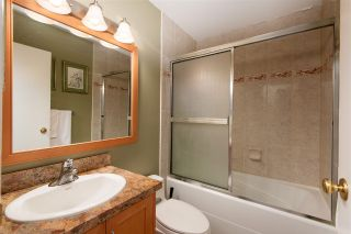 """Photo 18: 763 W 68TH Avenue in Vancouver: Marpole 1/2 Duplex for sale in """"Marpole/South Cambie"""" (Vancouver West)  : MLS®# R2382227"""