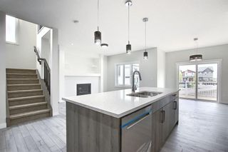 Photo 7: 31 Walcrest View SE in Calgary: Walden Residential for sale : MLS®# A1054238