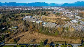 Photo 11: 8393 200 Street in Langley: Willoughby Heights Land for sale : MLS®# R2513389
