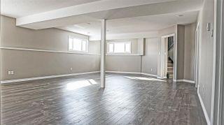 Photo 12: 4721 TILGATE Court: Cold Lake House for sale : MLS®# E4234224