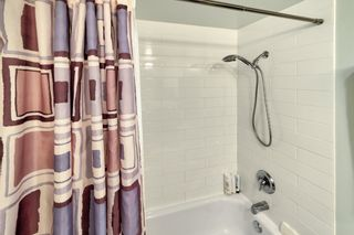 Photo 16: 314 331 KNOX STREET in New Westminster: Sapperton Condo for sale : MLS®# R2238098