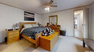 Photo 7: 24 404 8th Avenue East in Watrous: Residential for sale : MLS®# SK848897