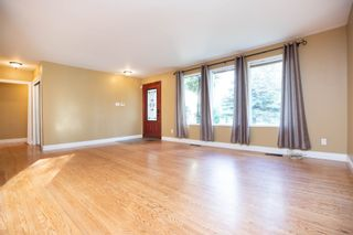 Photo 2: 26 Brookhaven Bay in Winnipeg: Southdale House for sale (2H)  : MLS®# 1926178