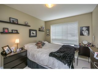 """Photo 12: 50 7155 189 Street in Surrey: Clayton Townhouse for sale in """"BACARA"""" (Cloverdale)  : MLS®# R2062840"""