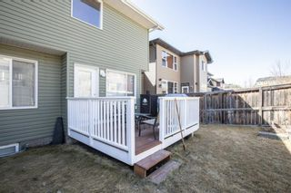 Photo 37: 104 Evanspark Circle NW in Calgary: Evanston Detached for sale : MLS®# A1094401