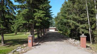 Photo 15: : Rural Strathcona County House for sale : MLS®# E4235789