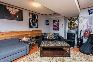 Photo 20: 2907 149 Avenue in Edmonton: Zone 35 House for sale : MLS®# E4248889